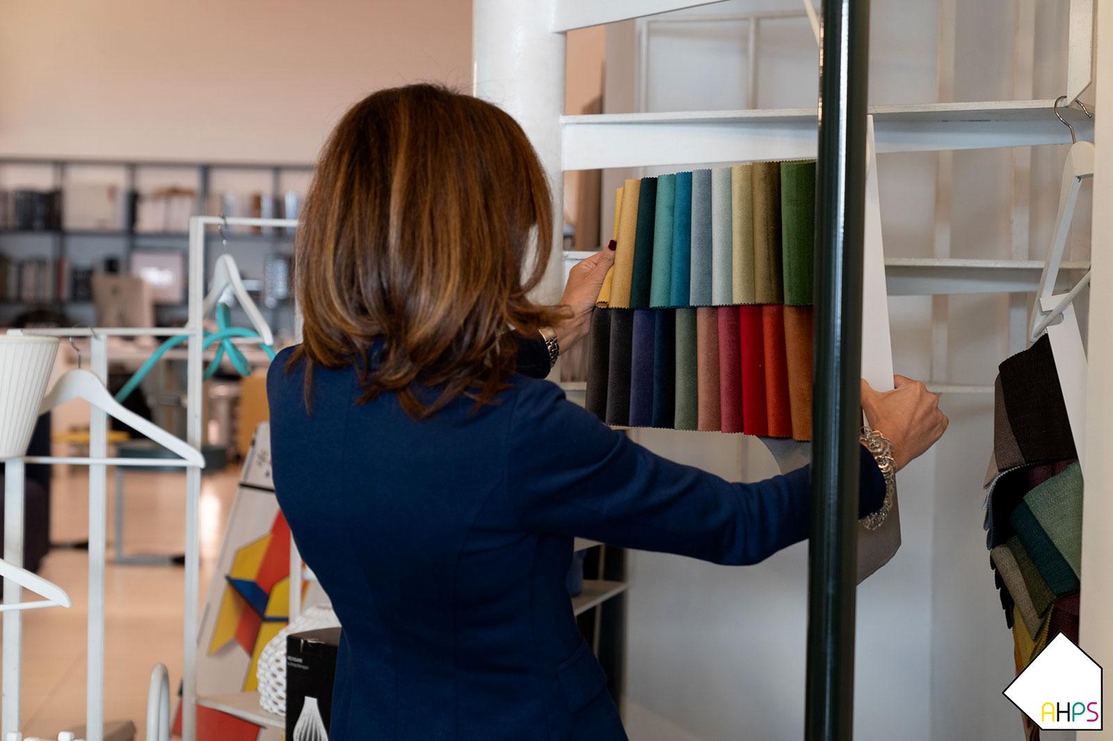 Nasce l'Associazione Nazionale Home Personal Shopper