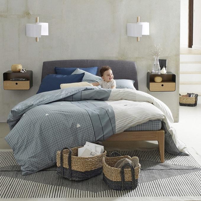comodini camera da letto moderni