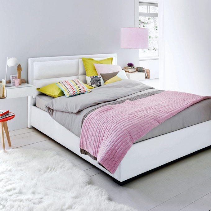 comodini camera da letto moderni Jimi La Redoute