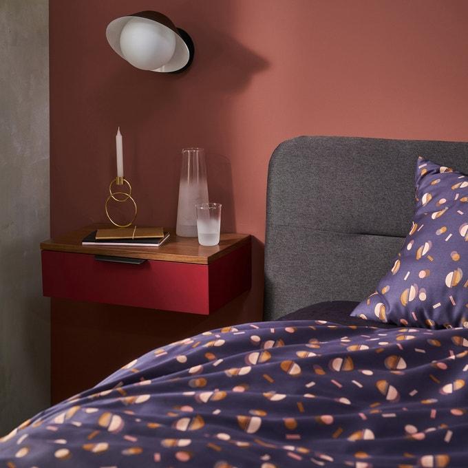 comodini camera da letto moderni Valga La Redoute